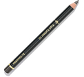 Kajal Eyeliner 02 Soft Grey