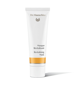 Rejuvenating Mask/Ansiktismask Intensiv