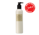 john masters organics blood orange & vanilla body milk