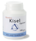 kisel optimal