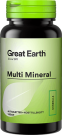 MultiMineral 60t