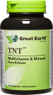 TNT Multivitamin Mineral