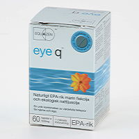 eye q iq medical