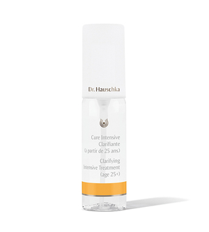 intensive treatment 02 (+25 år) dr hauschka