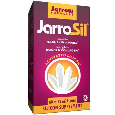 JarrowSil 60ml