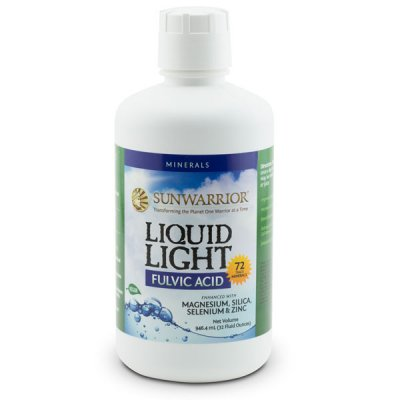 Liquid Light 946ml